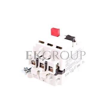Wyłącznik silnikowy 3P 7,5kW 10-16A M 611 N 16 6112-460001-96637