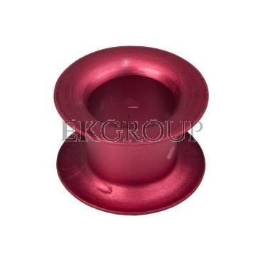 Pierścień dopasowujący 10A Z-D02-D01/PE-10 czerwony 263151-96413