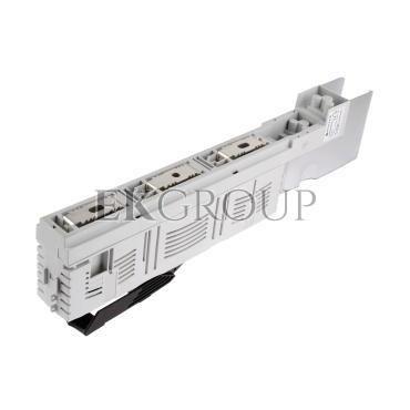 Rozłącznik bezpiecznikowy listwowy ARS 00/100 mm /zaciski mostkowe 4-70mm2 M8/ 63-811628-011-91901