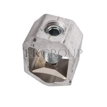 Zacisk (V-klema) VK-240-300 10281 EST-74-0006-97210