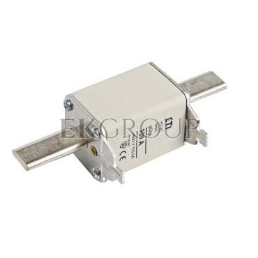 Wkładka bezpiecznikowa NH2C 100A gG 500V WT-2C 004114227-95714