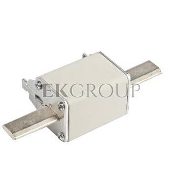 Wkładka bezpiecznikowa NH2C 200A gG 500V WT-2C 004114230-95718