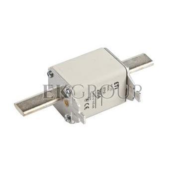 Wkładka bezpiecznikowa NH2C 200A gG 500V WT-2C 004114230-95719