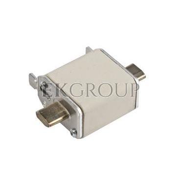Wkładka bezpiecznikowa NH00 80A gG 500V WT-00 004111137-95742