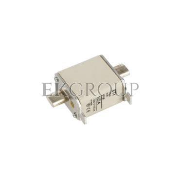 Wkładka bezpiecznikowa NH00 125A gG 500V WT-00 004111139-95747