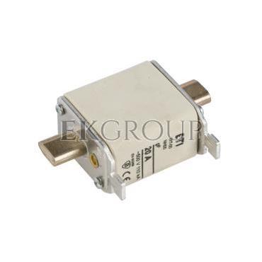 Wkładka bezpiecznikowa NH00 20A gF 500V WT-00 004114341-95756