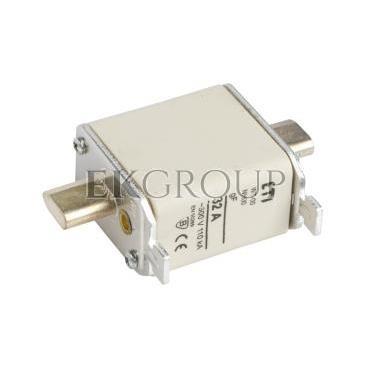Wkładka bezpiecznikowa NH00 32A gF 500V WT-00 004114334-95758