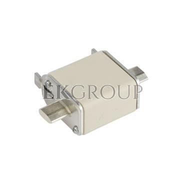 Wkładka bezpiecznikowa NH00 63A gF 500V WT-00 004114337-95771