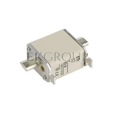 Wkładka bezpiecznikowa NH00 63A gF 500V WT-00 004114337-95772