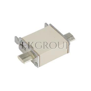 Wkładka bezpiecznikowa NH00C 40A gG 500V WT-00C 004111434-95777