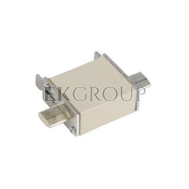 Wkładka bezpiecznikowa NH00C 16A gG 500V WT-00C 004111430-95785