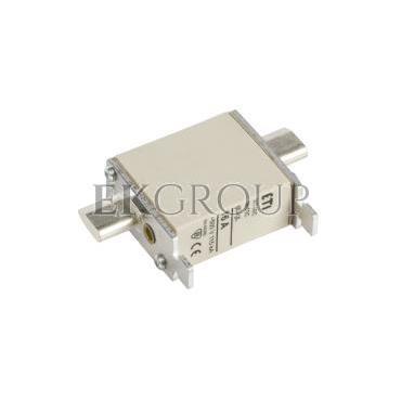 Wkładka bezpiecznikowa NH00C 16A gG 500V WT-00C 004111430-95786