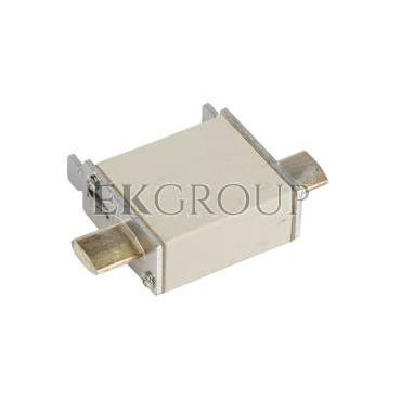 Wkładka bezpiecznikowa NH00C 25A gG 500V WT-00C 004111432-95789