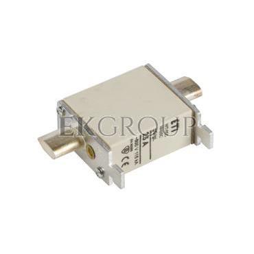 Wkładka bezpiecznikowa NH00C 25A gG 500V WT-00C 004111432-95790
