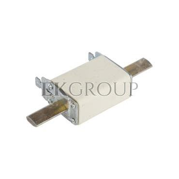 Wkładka bezpiecznikowa NH1C 63A gG 500V WT-1C 004113232-95801