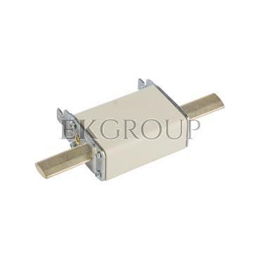 Wkładka bezpiecznikowa NH1C 50A gG 500V WT-1C 004113231-95806