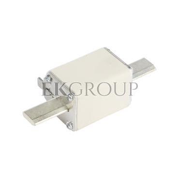 Wkładka bezpiecznikowa NH1 32A gG 500V WT-1 004113240-95816