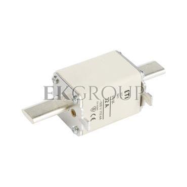 Wkładka bezpiecznikowa NH1 32A gG 500V WT-1 004113240-95817
