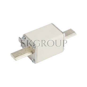 Wkładka bezpiecznikowa NH1 40A gG 500V WT-1 004113241-95818