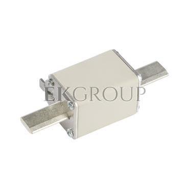 Wkładka bezpiecznikowa NH1 80A gG 500V WT-1 004113244-95824
