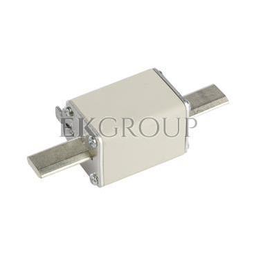 Wkładka bezpiecznikowa NH1 200A gG 500V WT-1 004113248-95832