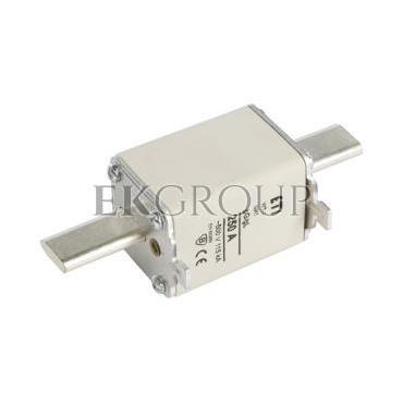 Wkładka bezpiecznikowa NH1 250A gG 500V WT-1 004113249-95835