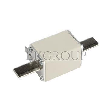 Wkładka bezpiecznikowa NH1 32A gF 500V WT-1 004139112-95836
