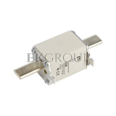 Wkładka bezpiecznikowa NH1 63A gF 500V WT-1 004139115-95843