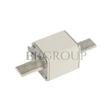 Wkładka bezpiecznikowa NH2 400A gG 500V WT-2 004114332-95868
