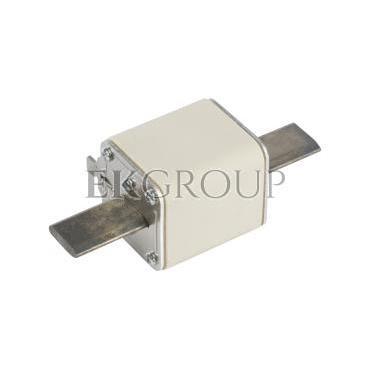 Wkładka bezpiecznikowa NH2 250A gG 500V WT-2 004114330-95872