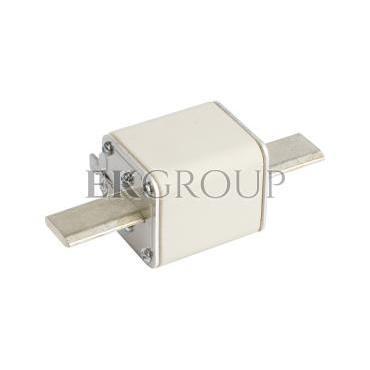Wkładka bezpiecznikowa NH2 160A gG 500V WT-2 004114328-95882