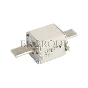 Wkładka bezpiecznikowa NH2 160A gG 500V WT-2 004114328-95883