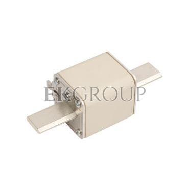 Wkładka bezpiecznikowa NH2 200A gG 500V WT-2 004114329-95884