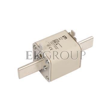 Wkładka bezpiecznikowa NH2 200A gG 500V WT-2 004114329-95885