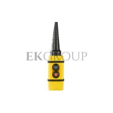 Kaseta sterownicza KS-1 W0-KS1-1-2-98465