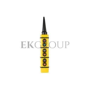 Kaseta sterownicza KS-3 W0-KS3-1-2-98471