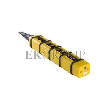 Kaseta sterownicza KS-4 W0-KS4-1-2-98475
