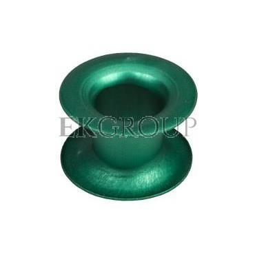 Pierścień dopasowujący 6A Z-D02-D01/PE-6 zielony 263150-96416