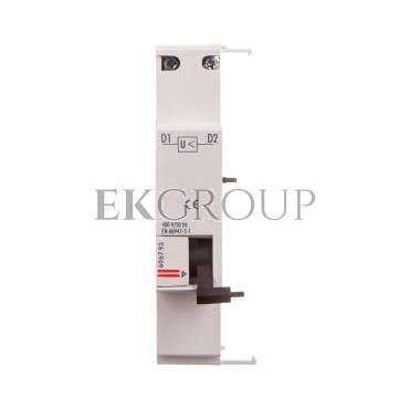 Wyzwalacz podnapięciowy 280-440V AC P M250 606793-96458