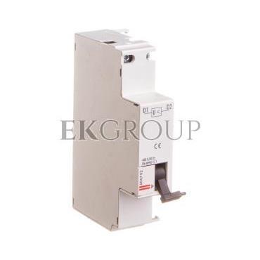 Wyzwalacz podnapięciowy 280-440V AC P M250 606793-96459