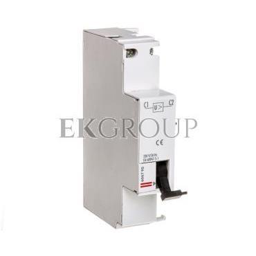 Wyzwalacz wzrostowy 161-230V AC W M250 606790-96495