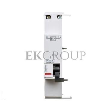 Wyzwalacz wzrostowy 161-230V AC W M250 606790-96496