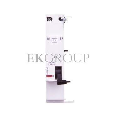 Wyzwalacz podnapięciowy 195-253V AC P M250 606792-96485