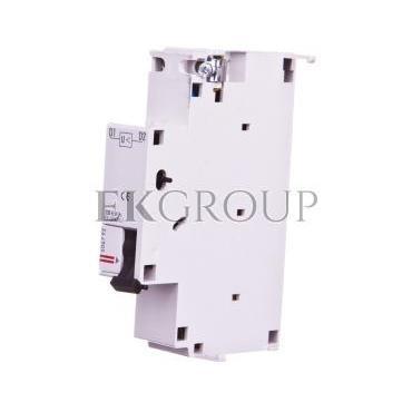 Wyzwalacz podnapięciowy 195-253V AC P M250 606792-96486