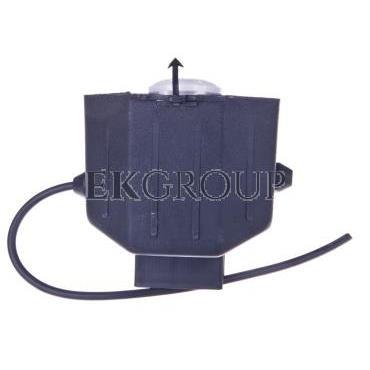 Bezpiecznik napowiętrzny E27 BN 25A 500V 002322041-90511