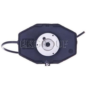 Bezpiecznik napowiętrzny E27 BN 25A 500V 002322041-90512