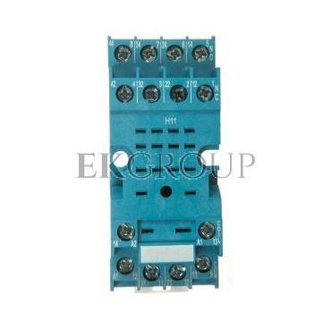 Podstawa przekaźnika 94.74SMA-97952