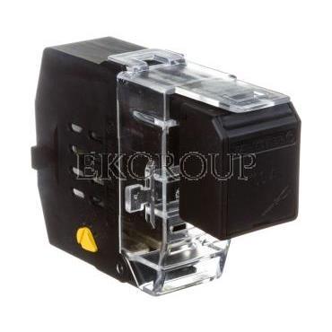 Bezpiecznik przyłącza prowizorycznego HP-SE/K 100A 50mm2 L8990490-91103