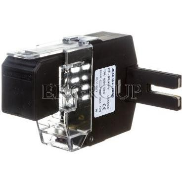 Bezpiecznik przyłącza prowizorycznego HP-SE/K 100A 50mm2 L8990490-91104