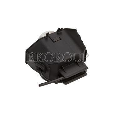 Słupowa oprawa bezpiecznikowowa DII 25A 500V SV29.253-90497